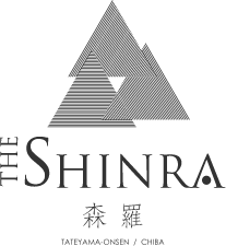 THE SHINRA